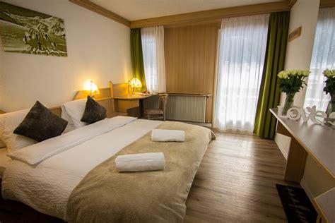 prix chambre d hotel prix d 39 hiver chambre hôtel bristol saas fee