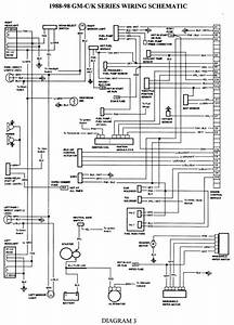 0996b43f80231a23 To 1995 Gmc Sierra Wiring Diagram