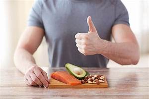 unique nutritional needs for optimal health