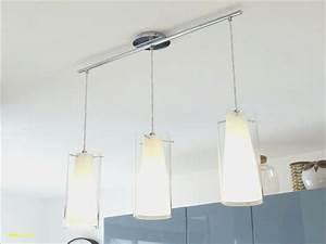 Lustre Ikea Chambre : luminaire chambre bebe ikea quelques liens utiles ~ Melissatoandfro.com Idées de Décoration