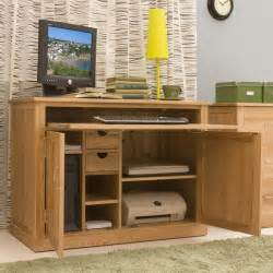 blog hidden home office furniture the space saving