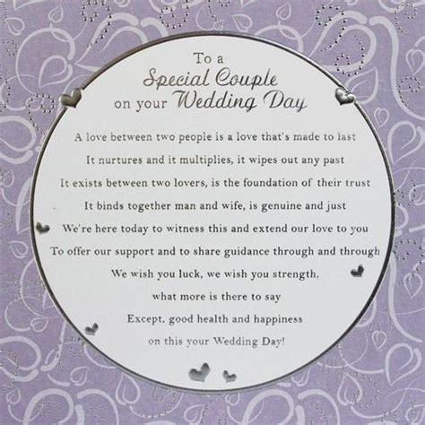 wedding card verses ideas  pinterest wedding card sentiments anniversary card
