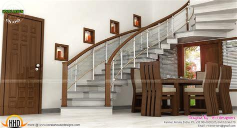 home interior designers in thrissur june 2015 kerala home design and floor plans