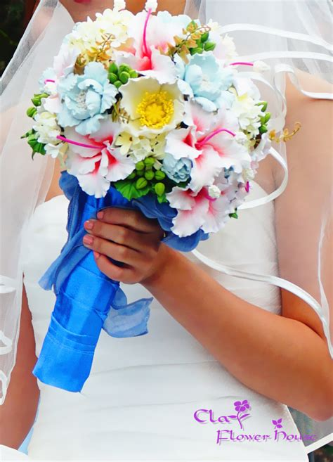 where to buy wedding bouquets wedding bouquets 23 1281