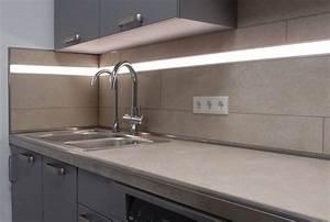Dusche Fliesen Wasserdicht : designbord renprofil schl ter systems ~ Michelbontemps.com Haus und Dekorationen