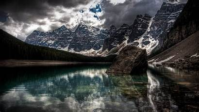Tablets Wallpapers 1440 2560 Moraine Lake