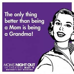 love   grandma quotes quotesgram