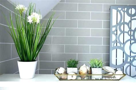 Moderne Badezimmer Dekoration by Badezimmer Bilder Modern Dekoration Wohndesign