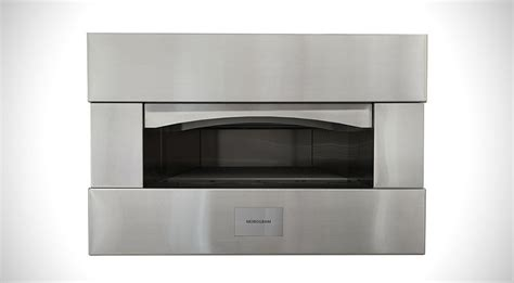 wall mounted pizza ovens built  pizza oven