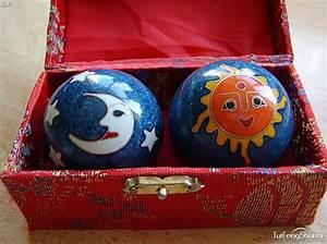 Китайские шарики для потенции купить в тюмени