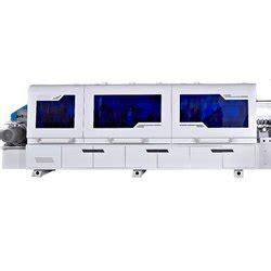 edge banding machine edge bending machine latest price manufacturers suppliers