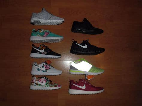 nike airmax jordans adidas yeezy boost sneakers  sale  cape town