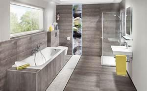 Toilette Ohne Fenster : moderne badkamer ~ Sanjose-hotels-ca.com Haus und Dekorationen
