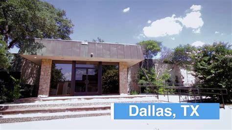 For Sale Dallas by Office Church School For Sale Dallas Tx