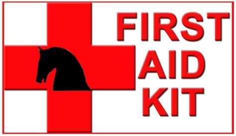 cpr  aid training