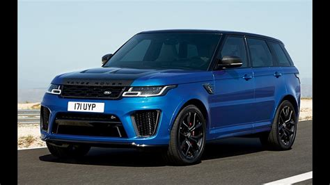 Best New Suvs by 10 Amazing New Suvs Coming In 2018 2019 Best Upcoming