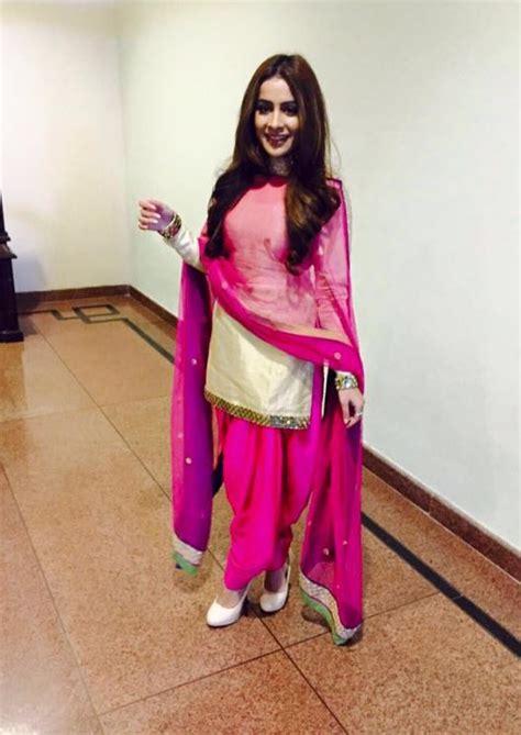 sara gurpal pics images wallpapers punjabi actress