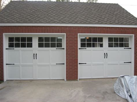 how to install a wayne dalton garage door 1000 ideas about wayne dalton garage doors on