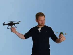 Test Drohnen Mit Kamera 2018 : mini drohne die besten mini drohnen von 25 100 euro ~ Kayakingforconservation.com Haus und Dekorationen