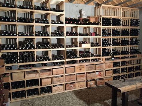 1000 ideas about aménagement cave à vin on