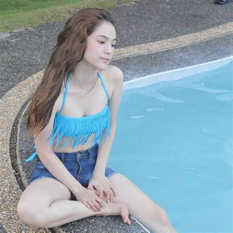 40 Photos Of Barbie Imperial That Show Her Barbie Like Figure