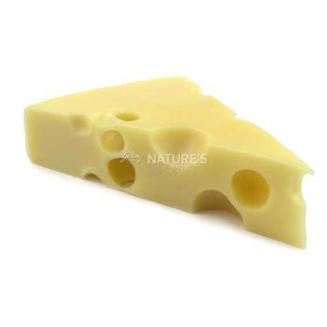 emmental cheese gruyere cheese gorgonzola cheese goats cheese buy gruyere cheese gorgonzola cheese goats