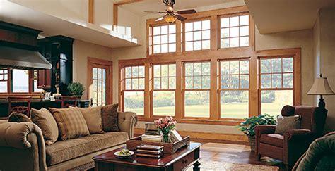 windows doors skylights hardware economy lumber company
