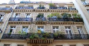 Franzosischer balkon tipps fur die bepflanzung mein for Französischer balkon mit mein schöner garten spezial
