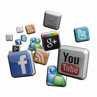 Social Services Marketing Agency Business Pretty Than