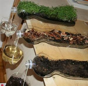 Science experiment on soil erosion - Great for project why ...