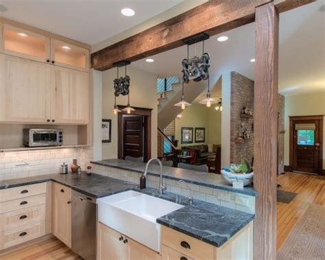 Kitchen Pass Through Home Design Ideas, Pictures, Remodel