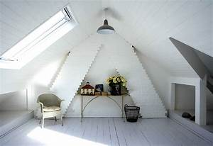 Gallery loft conversions designs