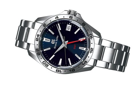 grand seiko releases   watches