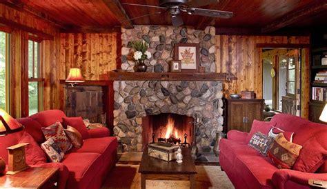 fireplace ideas  traditional  modern