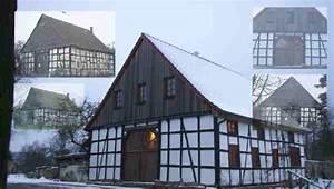 Fachwerkhaus Renovieren Kosten : fachwerkhaus selber renovieren ~ Bigdaddyawards.com Haus und Dekorationen