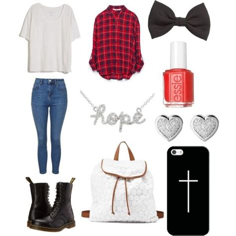 Best 25+ 6th grade outfits ideas on Pinterest   Victoria school Girls school clothes and Cute ...