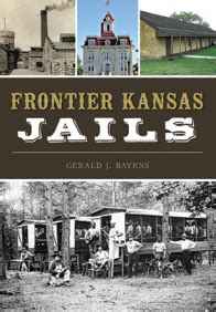 barnes and noble topeka barnes noble to host book signing for frontier kansas