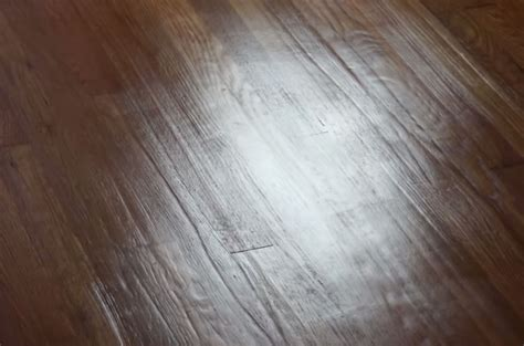 pergo floor cleaning without streaks how to clean a wood floor without streaks we how to