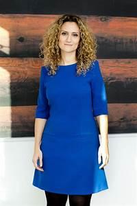 Dr. Ellie Cannon exclusive parenting guest blog - Why ...