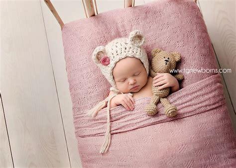 images  baby girl photo ideas  pinterest