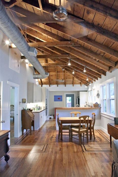 open rafter ceiling designs  home decor review exposed wood ceilings exposed rafters