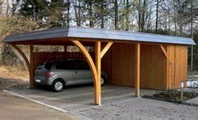 Doppelcarport Mit Schuppen : carport konfigurator ~ Frokenaadalensverden.com Haus und Dekorationen