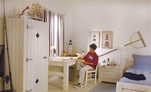Kinderzimmer Einrichten Holzarbeiten Mbel Selbstde