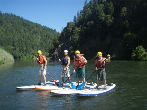 Stand Up Paddleboard Class | Stand Up Paddleboarding (SUP ...