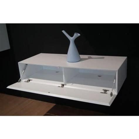 tv meubel hoogglans wit hangend ikea zwevend tv meubel hoogglans wit ral 9010 werkspot