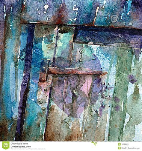 farm door stock illustration image  antique