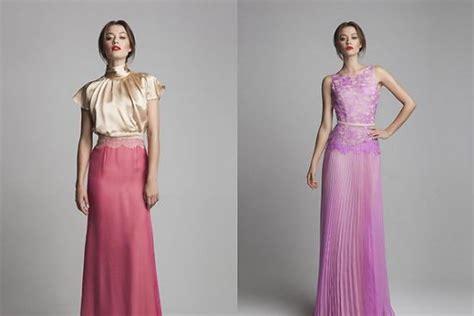 qatari fashion designer     showcase