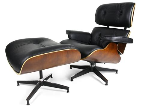 fauteuil lounge eames occasion fauteuil lounge eames occasion 28 images beau fauteuil lounge eames charmant design 224 la