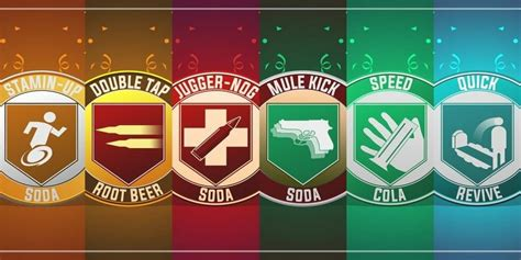 perks ops zombies