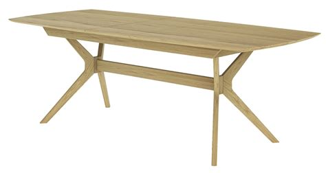 extension tables dining extension dining table oak sofa concept 3639